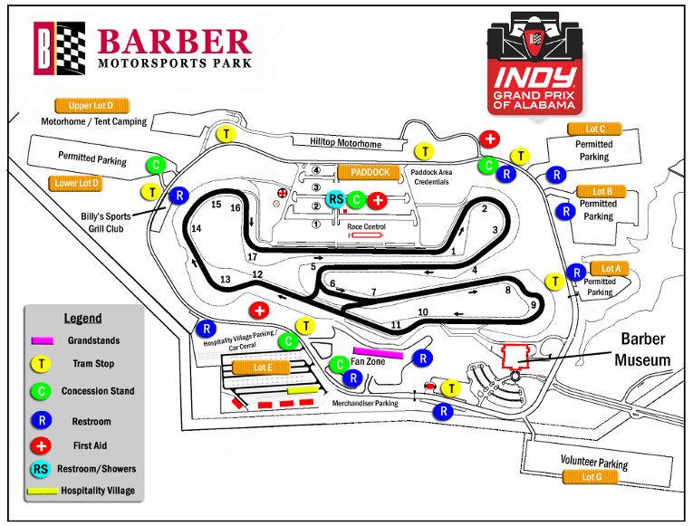 barber-track-map.jpg