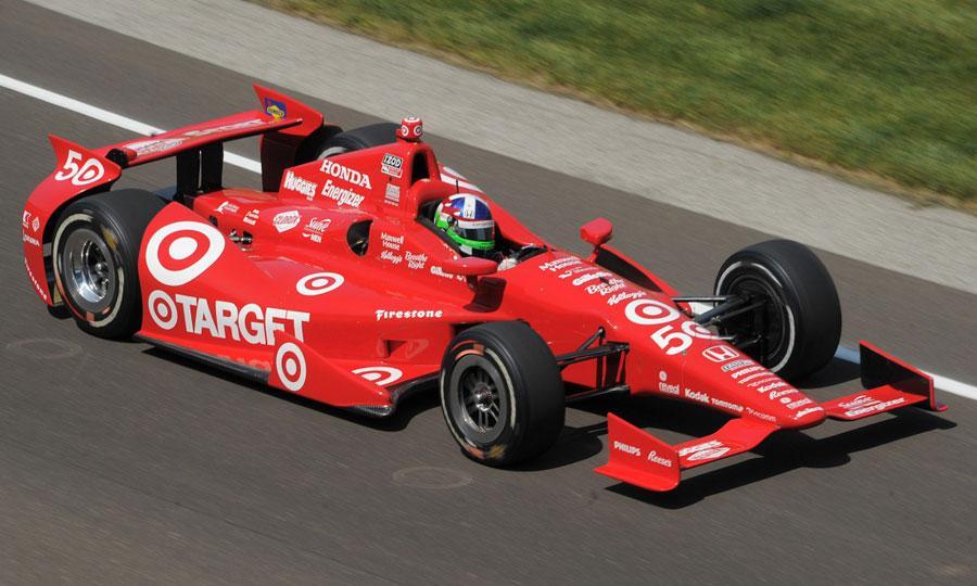 Penske Honda Indianapolis >> 2012 IZOD IndyCar Series Race Results | IndyCar Paddock Pass