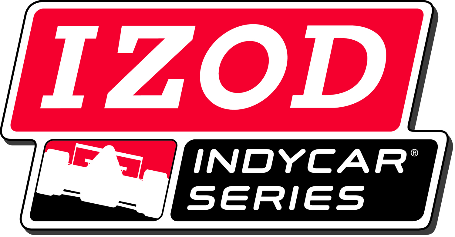 Indy Car Driver Numbers