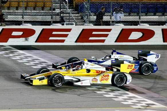 RYAN HUNTER-REAY IOWA 2012