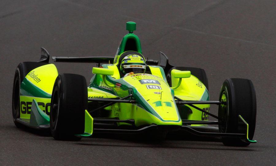 Race Car Trophy >> Race Previews | IndyCar Paddock Pass
