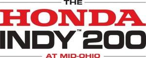 MID-OHIO HONDA 200