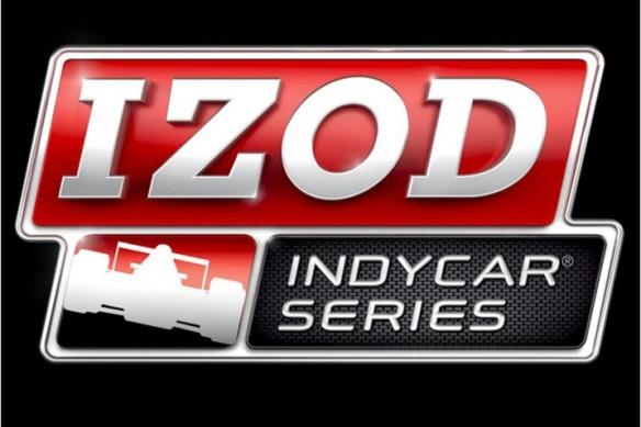 IZOD IndyCar Series