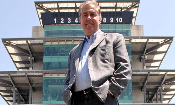 Jeff Belskus